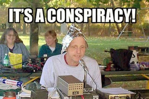 conspiracy-640_s640x427