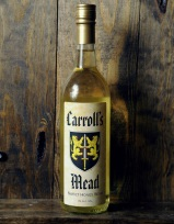 MM-Wine-Carrolls-Mead