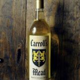 MM-Wine-Carrolls-Mead