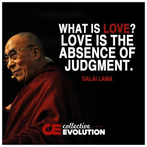 dalai-lama-love-judgment