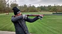 Nicky Gun