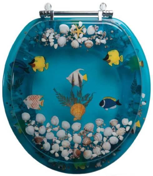 toilet-seat-round-acrylic-aquarium-lg