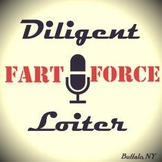 fartforce